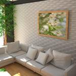 Gipsovye-dekorativnye-3d-paneli-Kirpichi-v-Kieve-ot-proizvoditelja-Sagrado-1