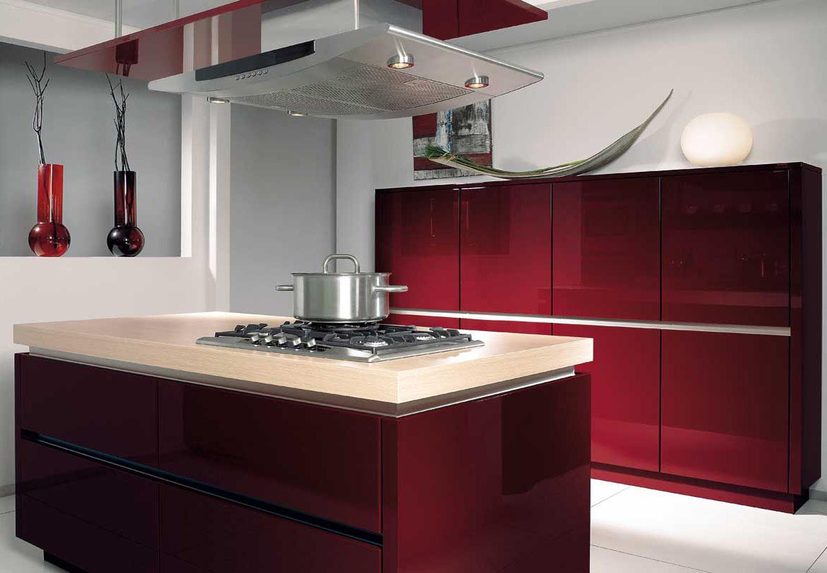 kitchen-example-1