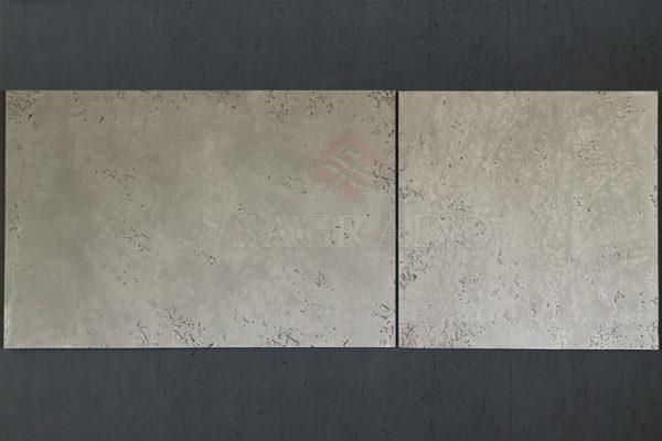 Гипсовые панели под бетон в Киеве от производителя